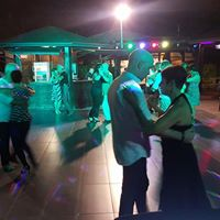 El Poggio Tango Musicalizza Moijto