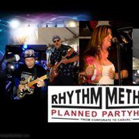 Rhythm Method - Just 10