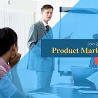 Join 2 Days Hands on Product Marketing Workshop