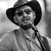 Live Music at Forked River Brewing Feat. Luke Michielsen