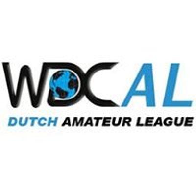 Dutch-AL