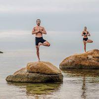 Voyage Yoga 5-12 mai 2018 avec Isabella &amp Charles Punta Cana