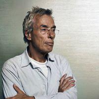 Gedichten over ouder worden - Anton Korteweg