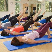 Introduction to Pilates with MiiTime