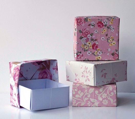 Bridgemere Hobbycraft Gorgeous Gift Boxes At Bridgemere A Wyevale