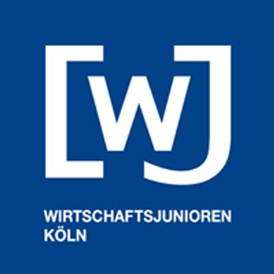 Wirtschaftsjunioren Köln e.V. / JCI Cologne