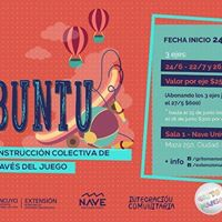 3 ubuntu Taller De Construccin Colectiva De Saberes