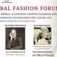 Global Fashion Forum