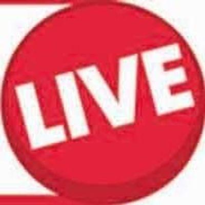 Media Veranstaltungen Live