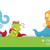 36th Annual Parkview NICU Reunion