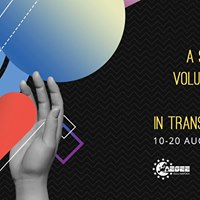 Summer Course A Series of Volunteering Events in Transylvania