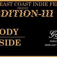 The East Coast Indie Fest Edition-3