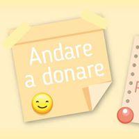 Turno di donazione