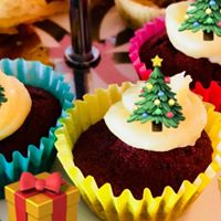 High Tea &amp Bingo - The Christmas Special