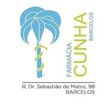 Farmácia Cunha