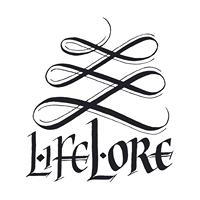 The LifeLore Institute