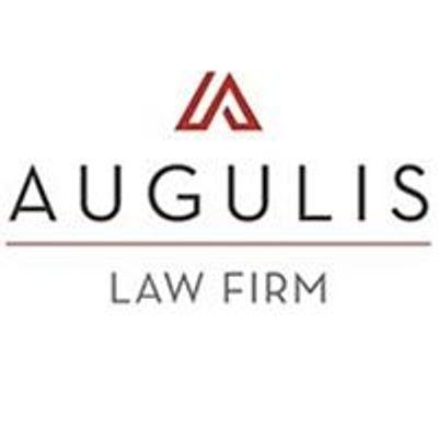 Augulis Law Firm