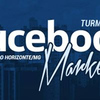 Facebook Marketing em Belo Horizonte
