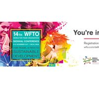 14th WFTO Biennial Conference