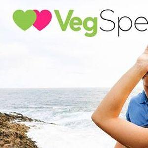 speed dating west palm beach fl