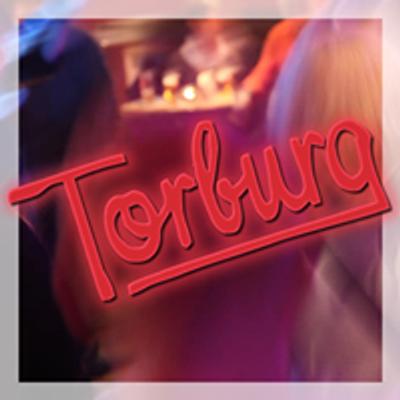 Torburg