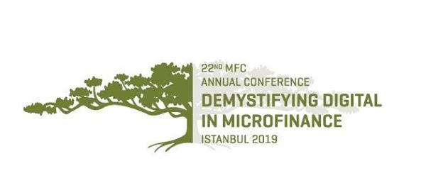 MFC Annual Conference 2019 Demystifying Digital in Microfinance