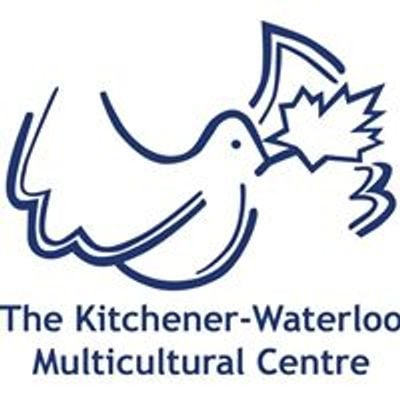 Kitchener Waterloo Multicultural Centre - KWMC