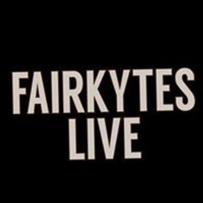 Fairkytes Live