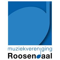 Muziekvereniging Roosendaal