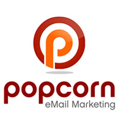 Popcorn Email Marketing