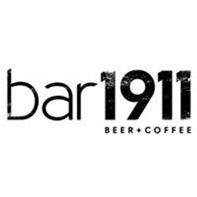bar1911