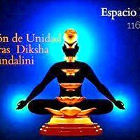 Meditacin Diksha