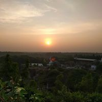 Osho Meditation Camp Madhavpur
