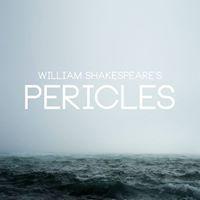 William Shakespeares Pericles