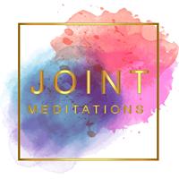 Joint Meditations