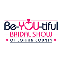 Be-YOU-tiful Bridal Show