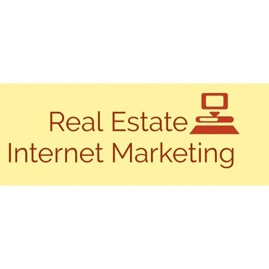 Real Estate Internet Marketing Preview