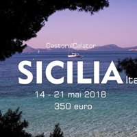SiciliaItalia - Grupa deja format.