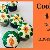 Cake Decorating Classes Peoria Il : Cool Cakes 4 Kids Decorating Class at Sweetology, St. Louis