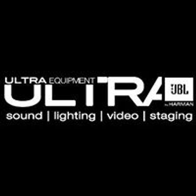 Ultra Equipment