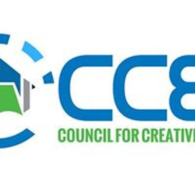 Council for Creative Education, Finland