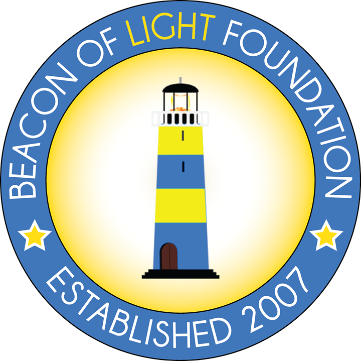 Image result for beacon of light foundation culver city