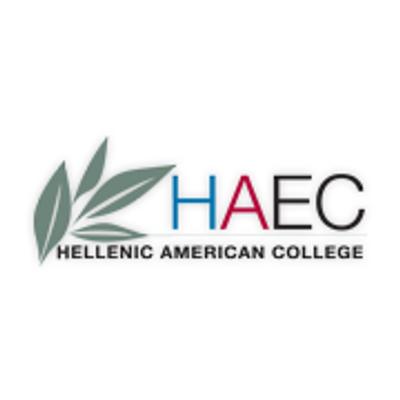 Hellenic American College
