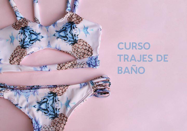 Trajes Moda Y De At Curso Baño CosturaMonterrey OjalTaller Casa KclJF1