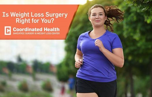 ff010755d2 Weight Loss (Bariatric) Surgery Information Session at 2300 Highland ...
