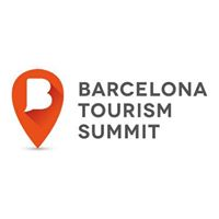 Barcelona Tourism Summit