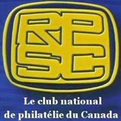 Royal Philatelic Society of Canada