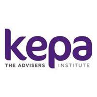Kepa, The Advisers Institute