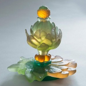 Kuivato Glass Gallery Featuring Anna Boothe