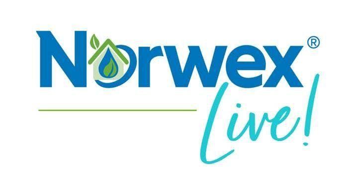 Norwex Live Kitchener ON